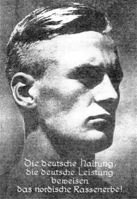 third reich haircut nazi haircuts are trending
