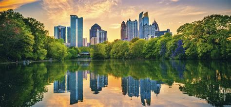 beautiful cities in usa things and stuff 10 of the most beautiful cities in the world