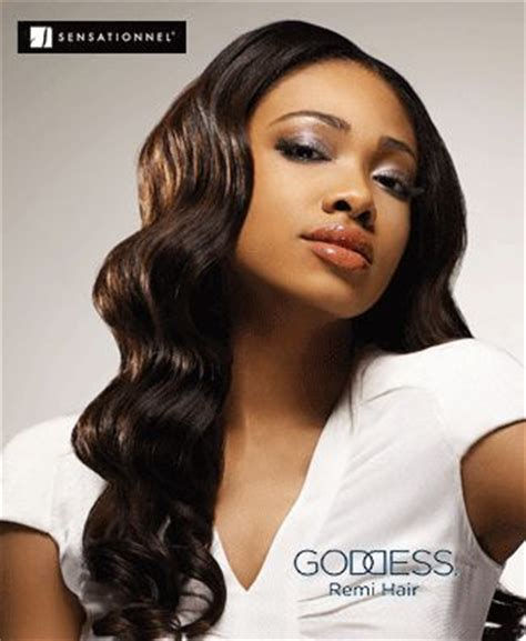 sewin hair called the bump 17 best images about hairstyles on pinterest wavy weave