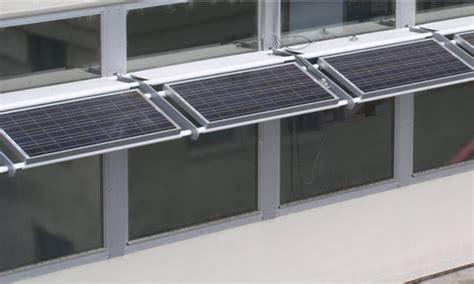 solar awnings uo solar awning kiosk