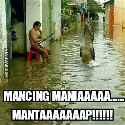 gambar dp gokil orang jawa ritual semedi lucu terbaru bulandolar free