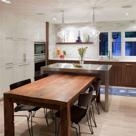 stainless steel islands kitchen inspired by stainless steel kitchen islands kitchen