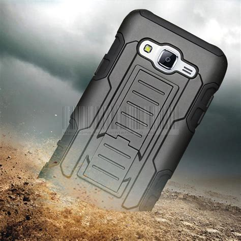 Samsung Galaxy J7 Armor Impact Belt Clip Holster Stand Cover buy wholesale holster belt from china holster