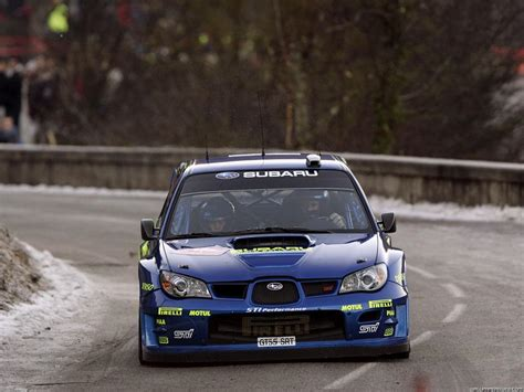 subaru dakar wrc wallpapers wallpaper cave