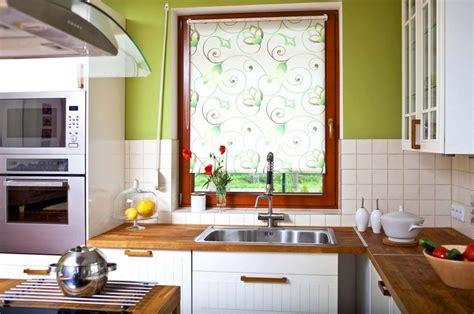 boutique de cuisine 55 rideaux de cuisine et stores pour 171 habiller 187 les fen 234 tres
