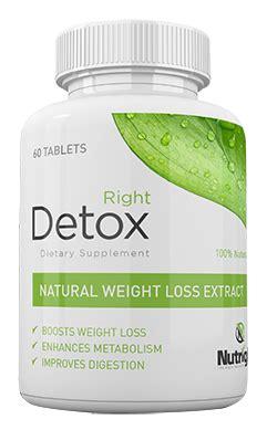 Detox In Pakistan by Right Detox Price In Pakistan Lahore Karachi Islamabad