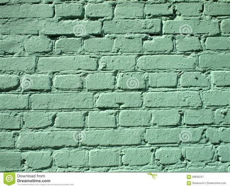 green painted brick wall texture picture free photograph 28 lime green brick wall texture lime green circle