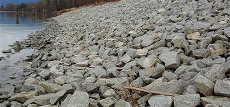 landscape rock delivery landscaping delivered mulch delivery service wood
