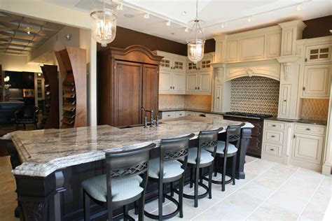 victorian kitchen design ideas 21 victorian style kitchen design and ideas