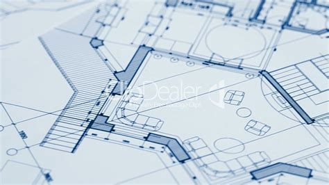 architecture blueprint wallpaper www pixshark
