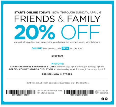 michael kors outlet printable coupons 2015 michael kors outlet coupon 2014 mkonline