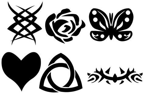 tattoo name vishal simple tattoo design name vishal amazing tattoo