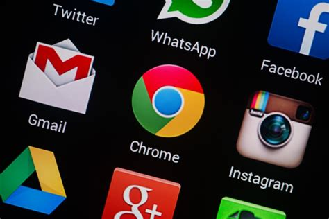 imagenes google crome chrome custom tabs makes transitioning from app to the web