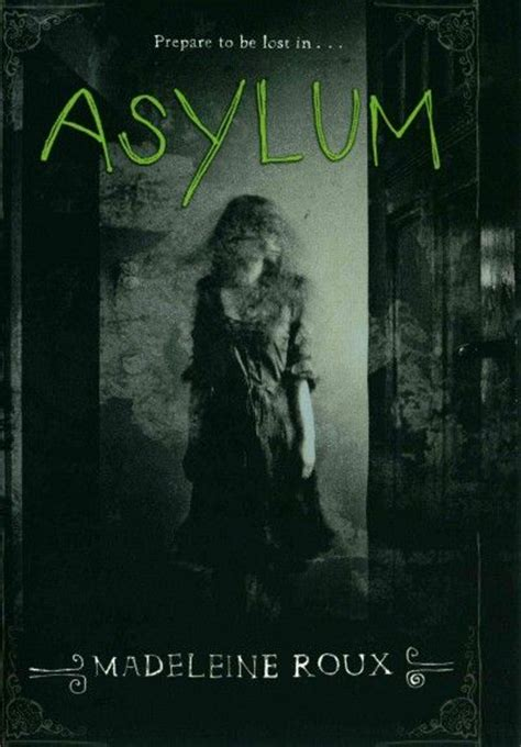 libro summer french edition 97 34 best horror books to keep you up at night images on horror books books to read
