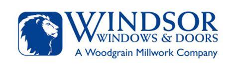 Andersen Bow Windows windows and doors open up to beautiful design with herzog s