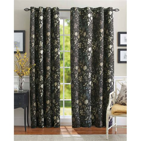 curtains curtains curtains reviews panel curtains reviews curtain menzilperde net