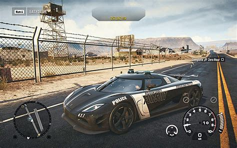 koenigsegg agera r need for speed rivals gallery for gt koenigsegg agera r need for speed rivals