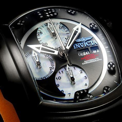 Harga Jam Tangan Merek Terkenal merek jam tangan terkenal perlambang kualitas terbaik