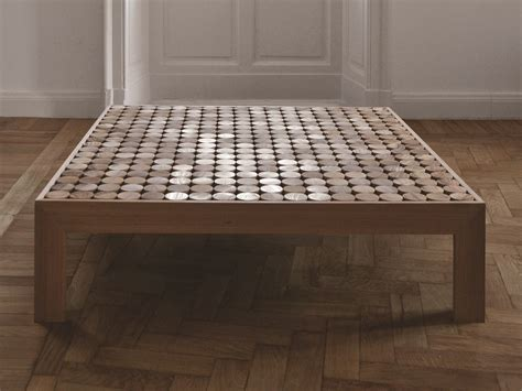 low square coffee table wooden sofia coffee table by mg12 design freitas geronimi