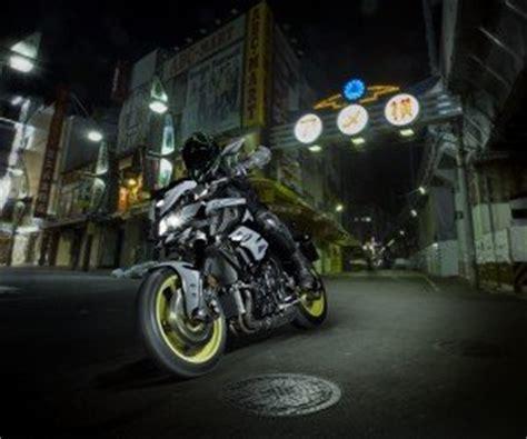 yamaha xvr wallpaper bikes hd wallpapers