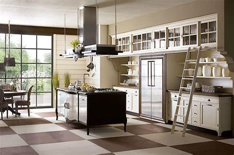 hardeck küchen k 252 che schwedischer landhausstil k 252 che schwedischer