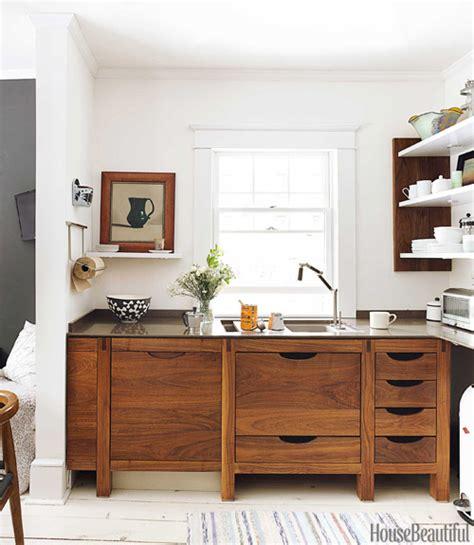 modern kitchen cabinets nyc modern kitchen cabinets nyc interior design