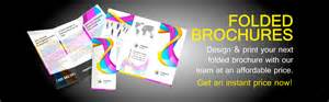 where can i get cheap business cards cheap brochure printing services print brochures uk