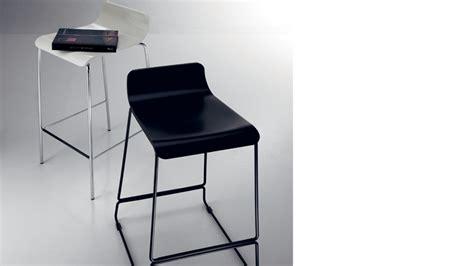 scavolini sgabelli sgabelli endless scavolini sito ufficiale italia