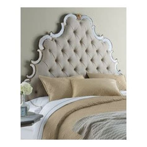 Full Size Bedroom Sets Upholstered Headboard Style