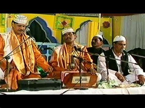 hina tasleem qawwali download quot khwaja ki diwani quot full urdu spiritual movie