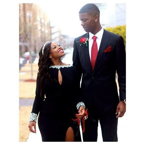 the best prom couples african american 21 best images about boy prom on pinterest prom couples