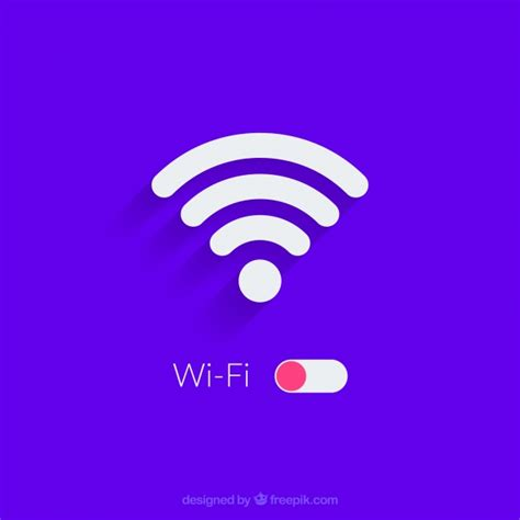 photo wifi wifi router vectors photos and psd files free
