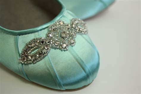 cheap ballet slippers wedding cheap ballet flats for wedding guests images