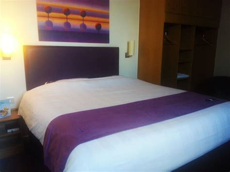 premier inn day room premier inn newcastle quayside review runaway