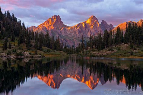 colorado mountain weminuche dreams weminuche wilderness colorado colorado mountain photos by tad bowman