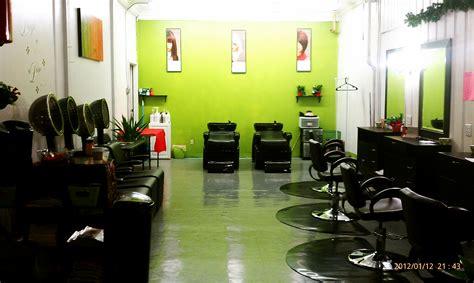 haircuts at home ct mens haircut manchester ct haircuts models ideas