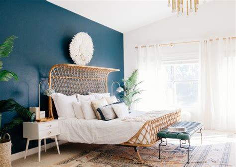 deco tapisserie chambre adulte 1001 designs stup 233 fiants pour une chambre turquoise