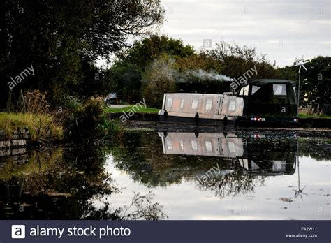 warrior boats chorley old wigan stock photos old wigan stock images alamy