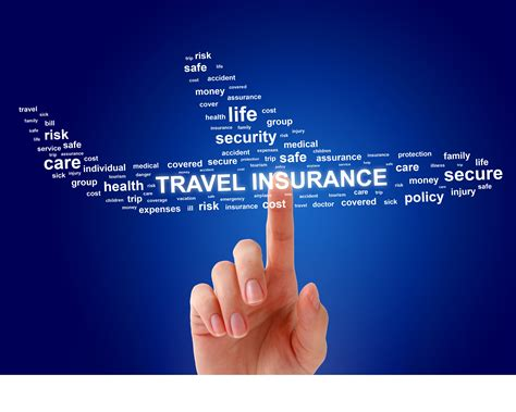 travel insurance best best credit cards for free travel insurance awardwallet