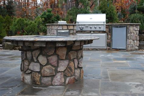 modular kitchen cabinet systems outdoor modular kitchen cabinet systems for an outdoor