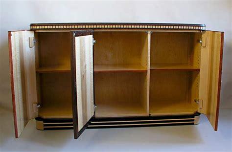 deco office furniture deco office credenza
