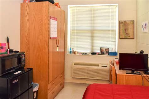 Bryant Place   Campus Life   Fairmont State University