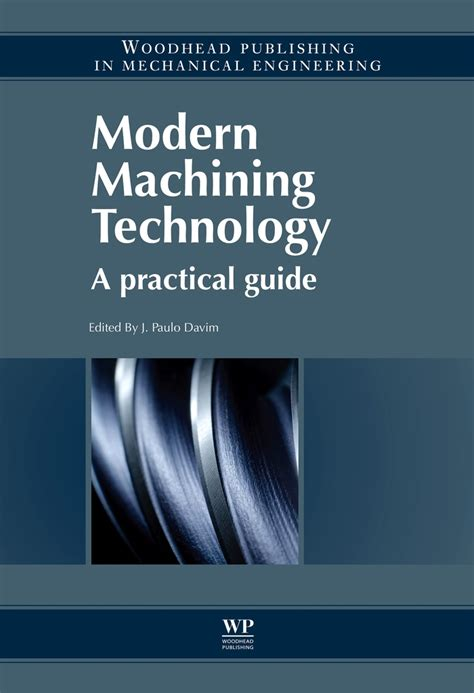 modern science and materialism classic reprint books modern machining technology read