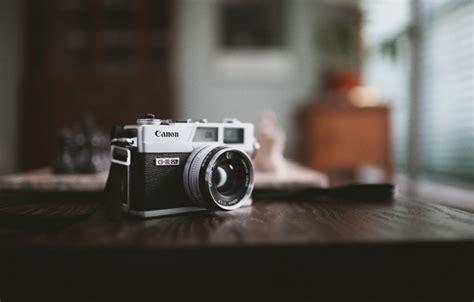 wallpaper camera canon dslr wallpaper camera canon canonet ql17 background images
