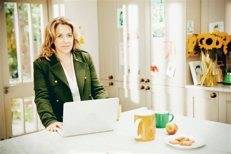 sarah beeny house renovation ten minutes with sarah beeny rock my style uk daily lifestyle blog