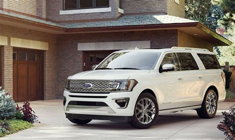 shamaley ford shamaley ford 2018 ford expedition