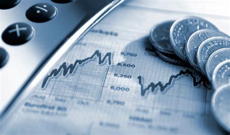 financial services planning  retire  apis api connect