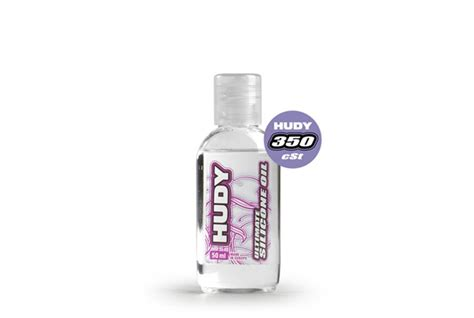 Dimethicone 350 Cps 100 Ml hudy siliconen olie ultimate 350cps 50ml