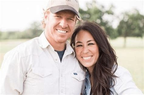 how chip and joanna gaines fell in love will warm your heart se pinterests topplista med de 25 b 228 sta id 233 erna om chip