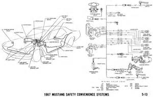 1968 mustang engine diagram get free image about wiring diagram